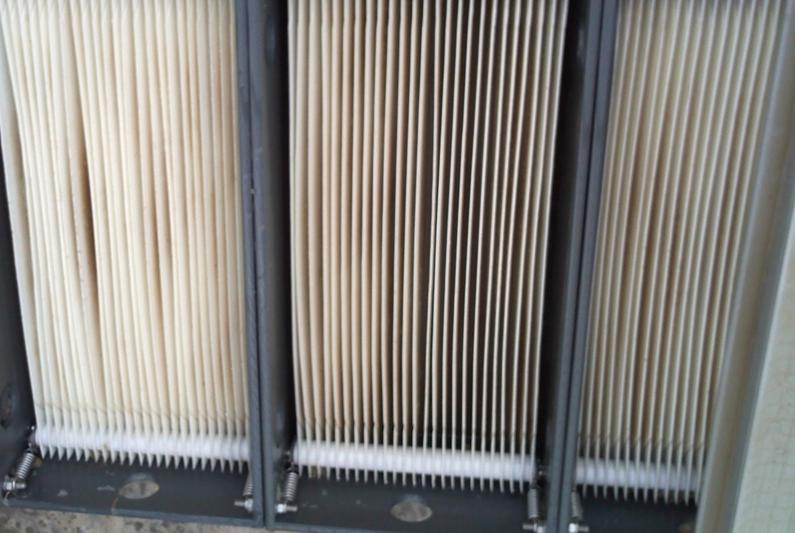 Bio reactor de Membrana Sumergida (MicroactiV® MS)